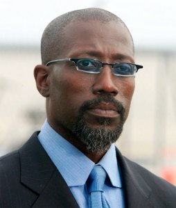 wesley-snipes-pic